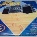 Discos de vinilo: TOP JACKPOT - DOBLE LP RECOPILATORIO EN VINILO AÑO 1985.. Lote 165101188