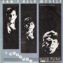 Discos de vinilo: ICEHOUSE - CAN'T HELP MYSELF = NO PUEDO EVITARLO - SINGLE SPAIN 1981. Lote 165266790