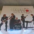 Discos de vinilo: MUSICA LP: STATUS QUO - 30 TH ANIVERSARY. EDICION UK DE 2016. PRECINTADO (ABLN). Lote 165414318