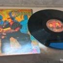 Discos de vinilo: MUSICA LP: NACHO CANO Y GERMAN COPPIN - DAME UN CHUPITO DE AMOR. MUY DIFICIL (ABLN). Lote 165414910