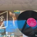 Discos de vinilo: MUSICA LP: MARIA DOLORES PRADERA CON LOS GEMELOS. 1974 (ABLN). Lote 165415598