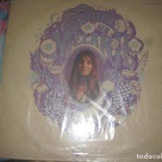 Discos de vinilo: MELANIE GATHER ME. (BUDDAH RECORDS-1971) OG ESPAÑA. Lote 165485198