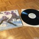 Discos de vinilo: LP TINA TURNER. Lote 165554998