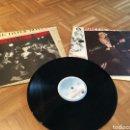 Discos de vinilo: LP ROXETTE. Lote 165555100