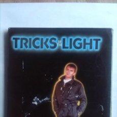 Discos de vinilo: MIKE OLDFIELD TRICKS OF THE LIGHT . Lote 165584574