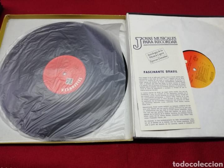 Discos de vinilo: Joyas musicales para recordar - Foto 7 - 165610728