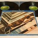 Discos de vinilo: THE BEATLES - 1967-1970 LP, LP DOBLE GATEFOLD, REEDICIÓN, RECOPILATORIO, ESPAÑA. Lote 165700658