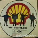 Discos de vinilo: THE BEATLES ‎– HELP!. Lote 165754390