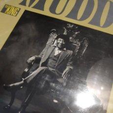 Discos de vinilo: MUDDY WATERS. Lote 165760638