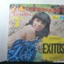Discos de vinilo: CAÑONAZOS BAILABLES VOL. 8. Lote 165837334