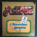 Discos de vinilo: NARCISO YEPES PUZZLE 2 LPS. Lote 165839656
