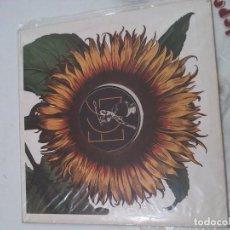 Discos de vinilo: STOMU YAMASHITA RED BUDHA. Lote 165864010