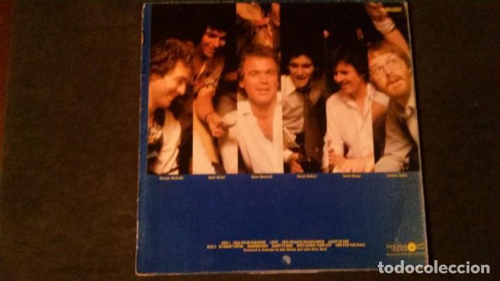 Lp Little River Band Sleeper Catcher 1978 Vinil Sold