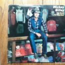 Discos de vinilo: MICKEY GILLEY - TOO GOOD TO STOP NOW . Lote 165987862