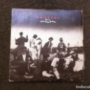 Discos de vinilo: MADNESS. THE RISE AND FALL (LP) 1983. Lote 166022162