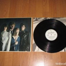 Discos de vinilo: PRETENDERS - II - SPAIN - SIRE RECORDS - INCLUYE ENCARTES - T - . Lote 166191394
