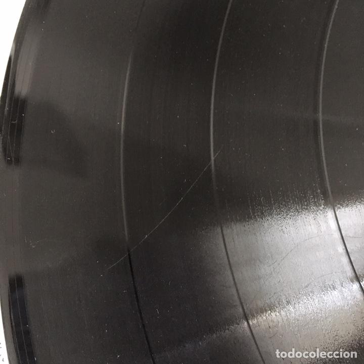 Discos de vinilo: LP - LEONARD COHEN - The future - Foto 7 - 166274485