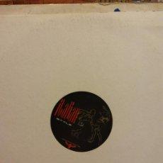 Discos de vinilo: BJS.DISCO DE VINILO.LP.ITALIAN STYLE.. Lote 184105871