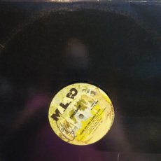 Discos de vinilo: BJS.DISCO DE VINILO.LP.MALACO.FREEDOM.. Lote 166494574