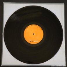 Discos de vinilo: VINILO / MINUS ORANGE - RICHIE HAWTIN - 1998. Lote 166775358