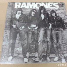 Discos de vinilo: RAMONES - - NUEVO !!!!!!. Lote 166802102