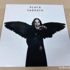 Discos de vinilo: BLACK SABBATH - PARANOID 13 - NUEVO !!!!!!!. Lote 166809062