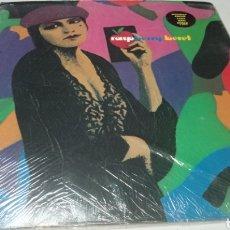 Discos de vinilo: PRINCE AND THE REVOLUTION–RASPBERRY BERET - VINYL, 12, 45 RPM, MAXI-SINGLE. U. S. A.. Lote 166823962