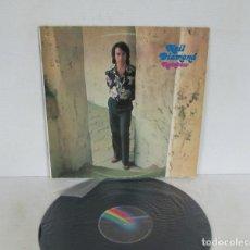 Discos de vinilo: NEIL DIAMOND - RAINBOW - LP - MCA 1973 USA - VINILO N MINT. Lote 166883492