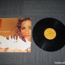 Discos de vinilo: MADONNA - FROZEN - MAXI - USA - IBL -. Lote 245981630