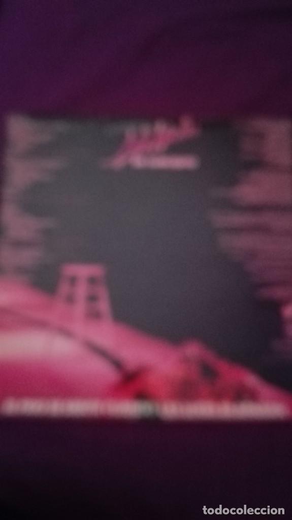 Discos de vinilo: LPS DISCOS VARIOS LOTE de 11 lps - Foto 4 - 167174080