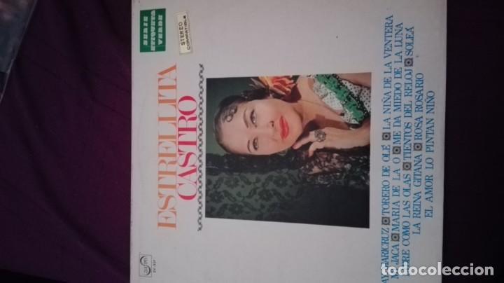 Discos de vinilo: LPS DISCOS VARIOS LOTE de 11 lps - Foto 13 - 167174080