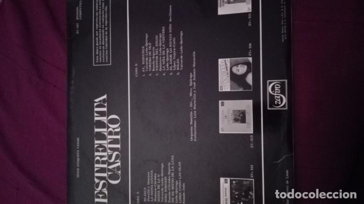 Discos de vinilo: LPS DISCOS VARIOS LOTE de 11 lps - Foto 14 - 167174080