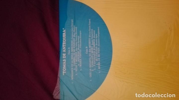 Discos de vinilo: LPS DISCOS VARIOS LOTE de 11 lps - Foto 16 - 167174080