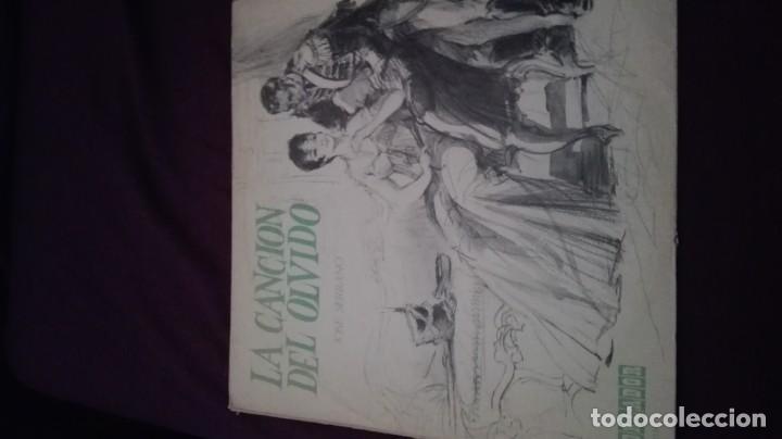 Discos de vinilo: LPS DISCOS VARIOS LOTE de 11 lps - Foto 17 - 167174080