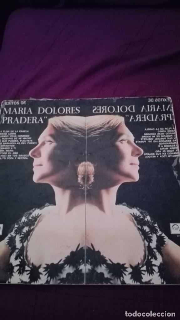 Discos de vinilo: LPS DISCOS VARIOS LOTE de 11 lps - Foto 21 - 167174080