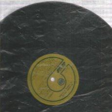 Discos de vinilo: GRAN APOLO LE CANTA A VENUS. Lote 167211268