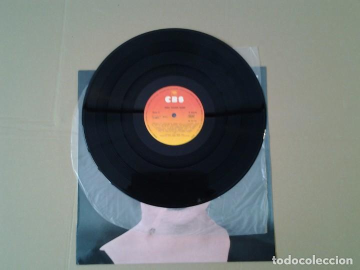 Discos de vinilo: NINA HAGEN BAND -NINA HAGEN BAND- CBS 1978 ED. ESPAÑOLA S 83136 MUY BUENAS CONDICIONES Y MUY POCO US - Foto 3 - 167525020