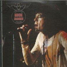 Discos de vinilo: ROLLING STONES 1964. Lote 167575656