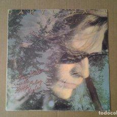 Discos de vinilo: DARYL HALL -THREE HEARTS IN THE HAPPY ENDING MACHINE - LP RCA 1986 ED. ESPAÑOLA PL-87196. Lote 167613396
