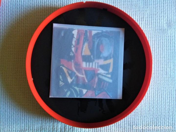 Discos de vinilo: PRIMAL SCREAM - SCREAMADELICA 2 LP + 4CD + DVD NUMERADO #3288 BOX SET 2011 EU - Foto 4 - 167631112