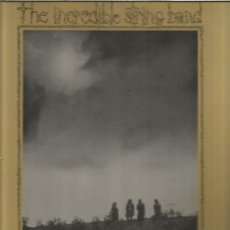 Discos de vinilo: INCREDIBLE STRING BAND LIQUID. Lote 167747596