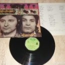Discos de vinilo: GUALBERTO Y AGUJETAS MOVIEPLAY 1979 - ULTRA RARE - FLAMENCO ROCK - (SMASH) TOP RARE!!!. Lote 167780776
