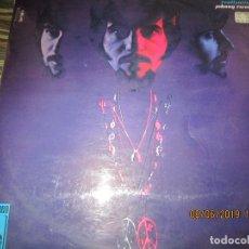 Discos de vinilo: JOHNNY RIVERS - REALIZATION LP - EDICION INGLESA - LIBERTY RECORDS 1968 - STEREO -. Lote 167784064