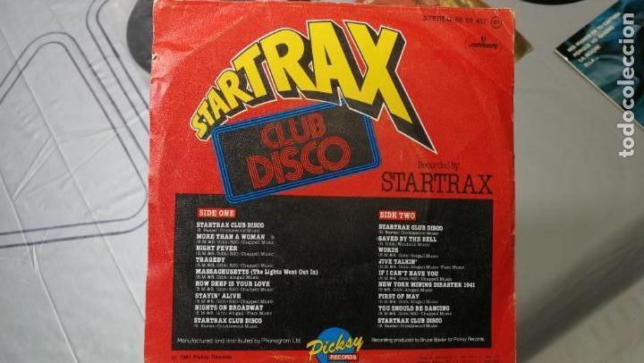 Discos de vinilo: LOTE DE 15 DISCOS SINGLES, 4 SIN CARATULAS, muy baratos salen a 3e la unidad - Foto 30 - 167830196