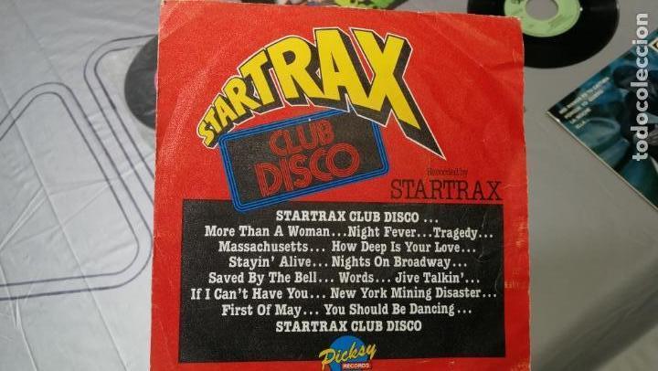 Discos de vinilo: LOTE DE 15 DISCOS SINGLES, 4 SIN CARATULAS, muy baratos salen a 3e la unidad - Foto 31 - 167830196