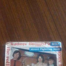 Discos de vinilo: DISCOS DE VINILO,MAXI-SINGLES,AHI DE TODO UN POCO. Lote 167857352