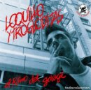 Discos de vinilo: LOQUILLO Y TROGLODITAS - EL RITMO DEL GARAGE - RED VINYL + CD + DVD - EDICIÓN 30 ANIVERSARIO. Lote 168026128