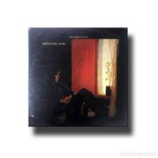 Discos de vinilo: JOAN MANUEL SERRAT - PER AL MEU AMIC. Lote 168146708
