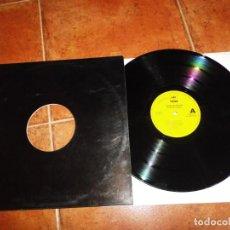 Discos de vinilo: JULIO IGLESIAS GUAJIRA HOUSE / GUAJIRA OYE COMO VA MAXI SINGLE VINILO PROMO AÑO 1994 6 TEMAS RARO. Lote 168177916