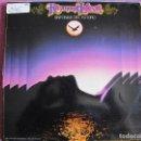 Discos de vinilo: LP - RAYMOND LEFEVRE - SINFONIAS DEL FUTURO (SPAIN, BARCLAY 1980). Lote 168212660